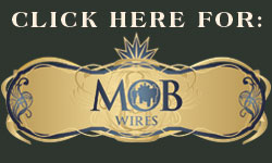 Mob_Wires