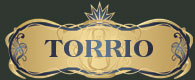 MOB_Wheels_Torrio